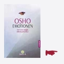emotionen-osho.jpg